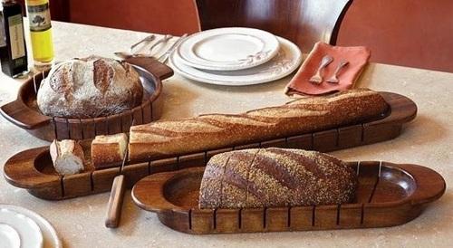 php создание хлебных крошек инструкция