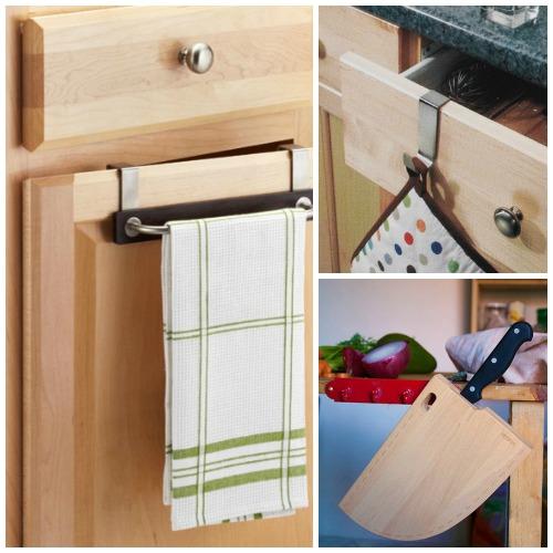 Кухонные гаджеты фото