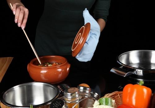 Утварь для кухни