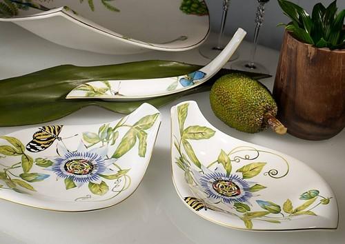 Столовая посуда Villeroy & Boch