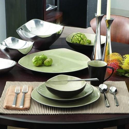 Профессиональная посуда для кухни Nambe