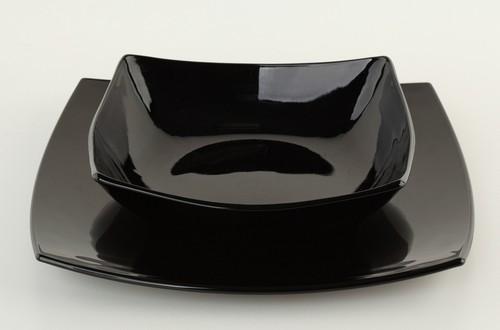 Керамическая посуда для кухни