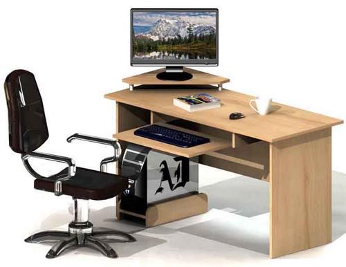 Как сделать мебель своими руками фото