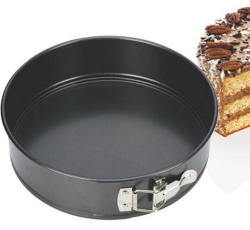 Антипригарная форма для выпечки тортов и пирогов Tescoma