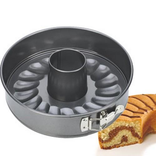 Форма для выпекания тортов и кексов DELICIA