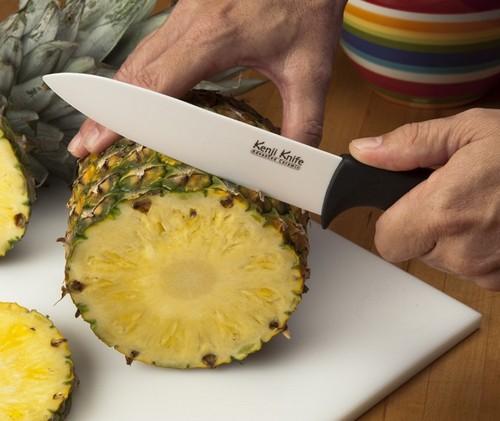 Керамические ножи Kenji Knife