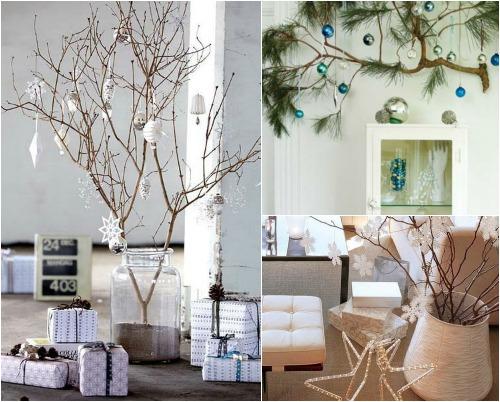 Декорирование квартиры своими руками