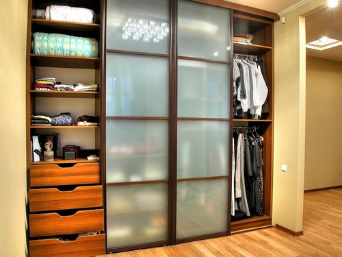 Изготовление угловых шкафов своими руками фото 705