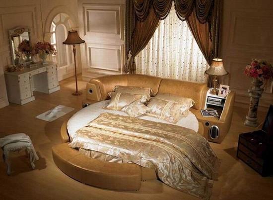 диван кровать кожаный