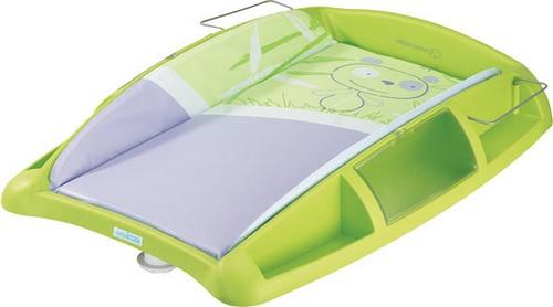 Пеленальный столик фото