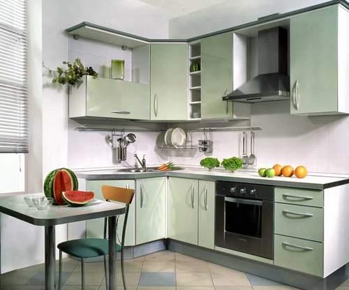 Кухня для похудения фото