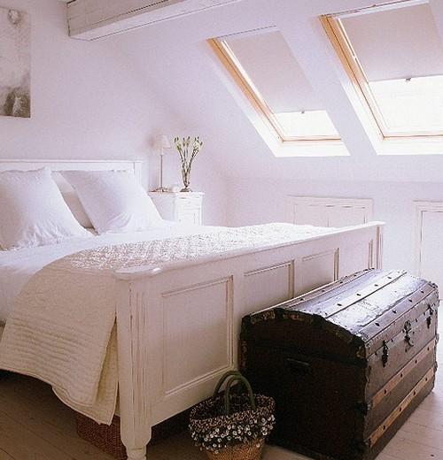...архитектурных компаний, Современные строительные материалы позволяют сделать мансарду в многоквартирных домах более.