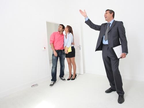 на что следует обратить внимание при выборе квартиры
