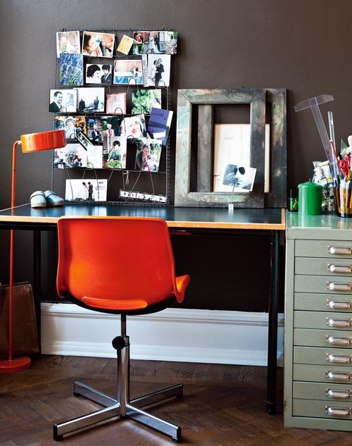 100 лучших идей дизайна мансардный этаж на фото
