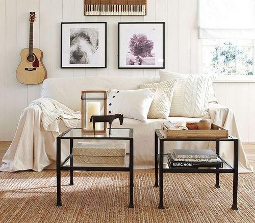Покрывала и подушки для мягкой мебели