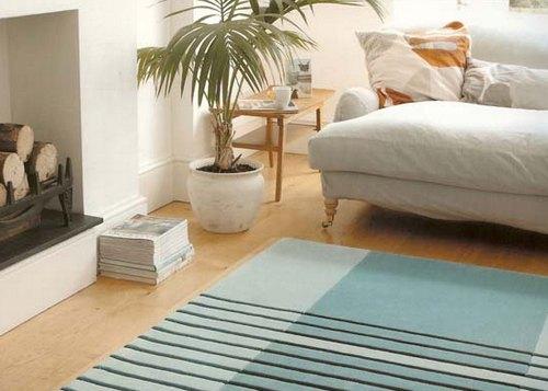 Как сделать квартиру или дом уютнее