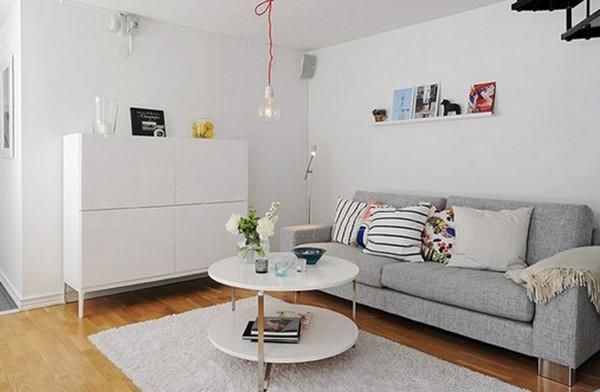 Мебель в стиле минимализм фото