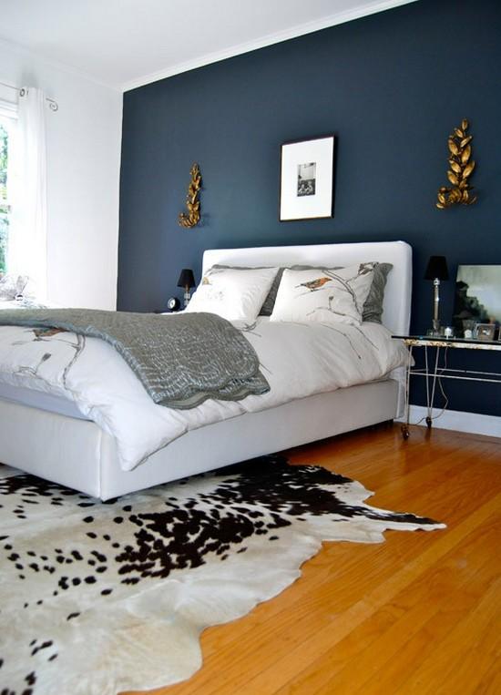 спальня для молодоженов фото
