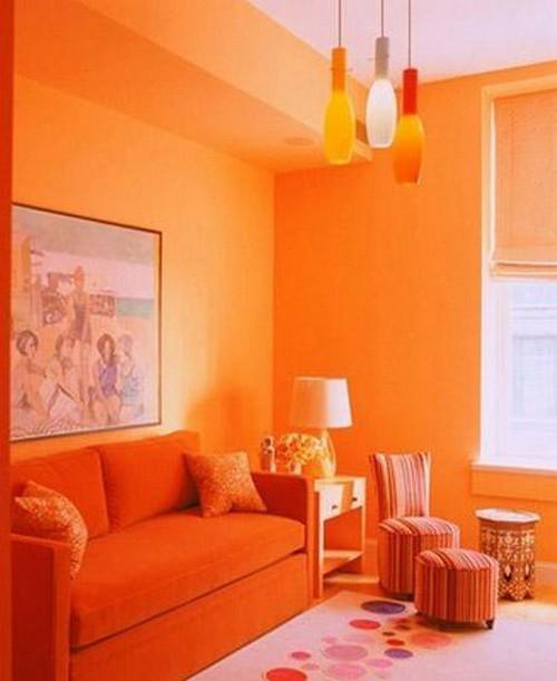 Фото цвет абрикосовый