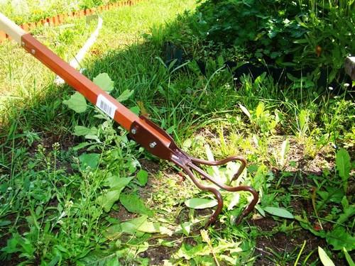Садовые инструменты ручные фото