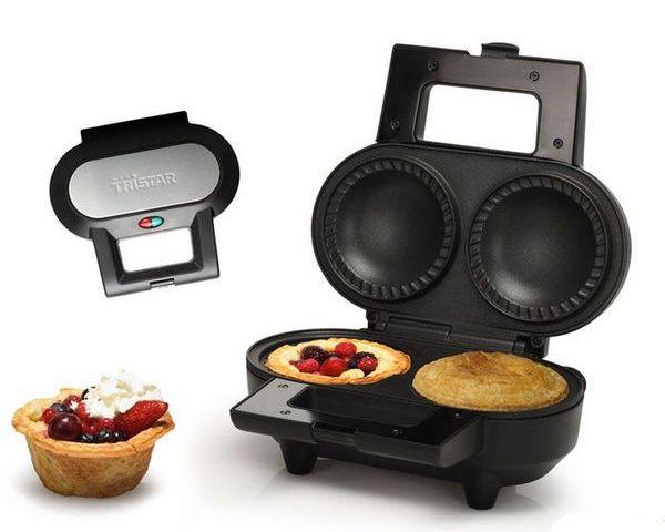 Аппарат для выпечки пирожков в домашних условиях
