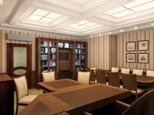 Как правильно расставить столы в кабинене отдела кадров