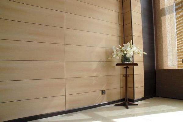 стеновые панели для коридора фото