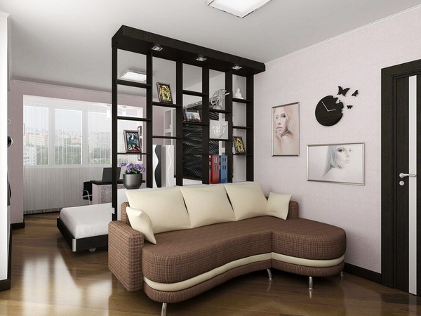 5. Black Bedroom Furniture Sets. Home Design Ideas