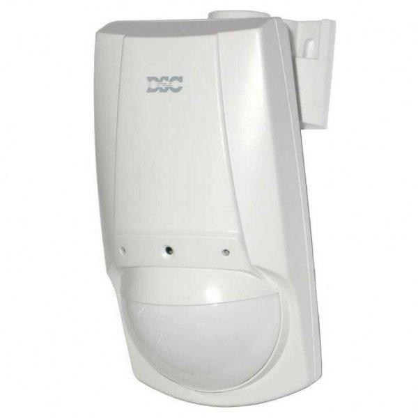 Камера наблюдения для квартиры и дома