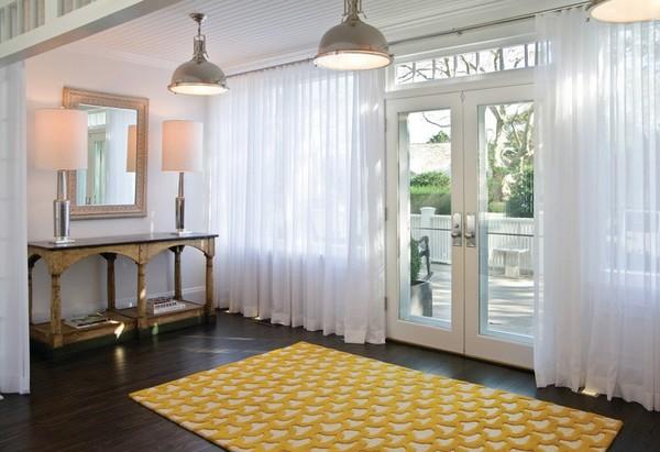 придверные коврики для дома внутри
