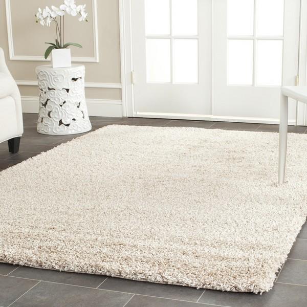Как ухаживать за придверным ковриком