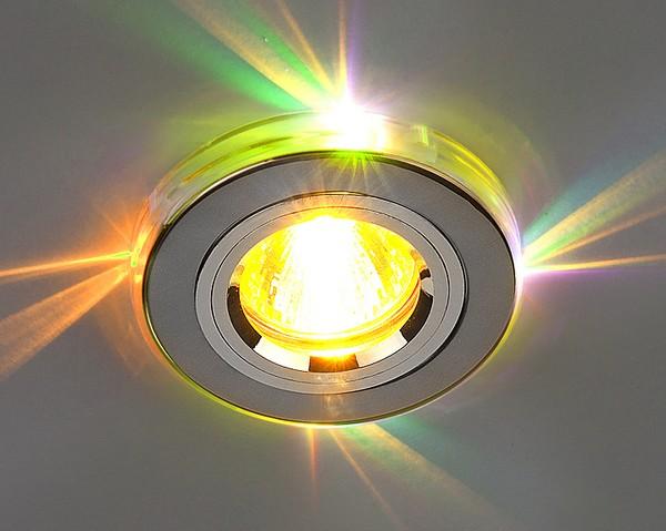 Как сэкономить электроэнергию на освещении