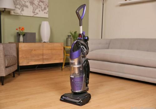 Вертикальные моющие пылесосы для дома