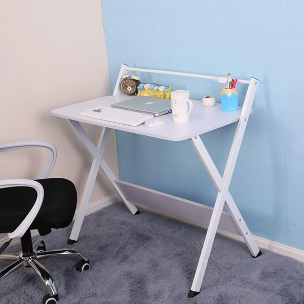 Приставной компьютерный стол