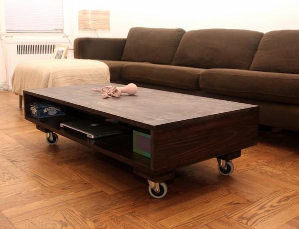 матрасы в спб распродажа дешево тонкие для углового дивана