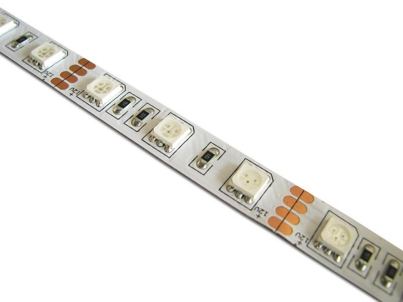 выбор светодиодной ленты фото