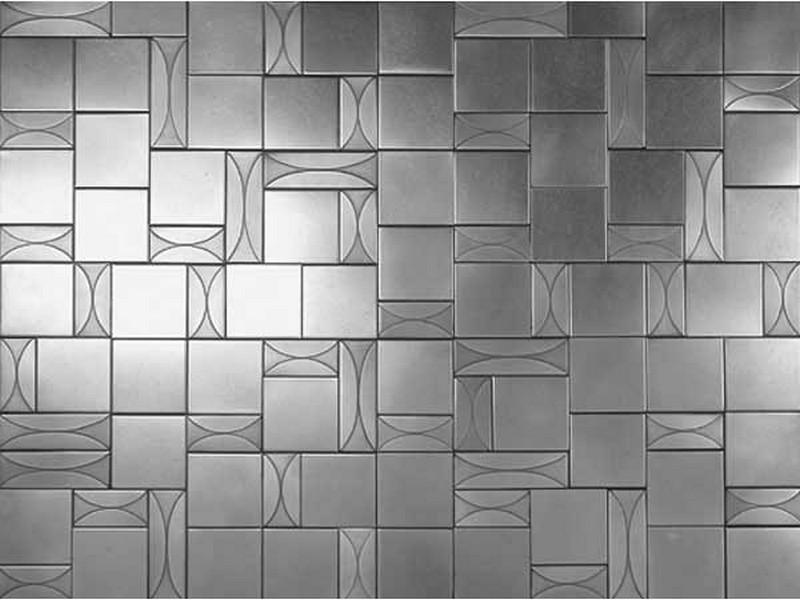 декоративные панели для отделки стен фото