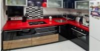 10 классных идей для дизайна кухни