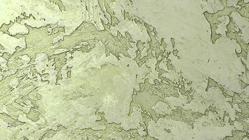 декоративная штукатурка травертин фото